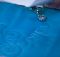 How to Fix Quilting Mistakes Without Ripping Out
