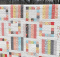 Jelly & Jam PDF Quilt Pattern