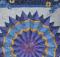 Panache Quilt Pattern