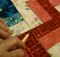 Tips for Perfecting Your Piecing from a Seasoned Quilter