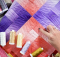 Tips for Choosing Thread Colors for Quilting
