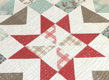 Quilting Digest Page 13 Of 276