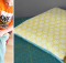 How to Turn a Quilt Into a Quillow