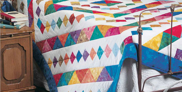 Rainbow-Illusions-Quilt-Pattern