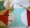 How to Remove Blood from a Quilt