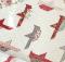 Cardinals Quilt Pattern