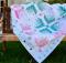 Hello Springtime Quilt Pattern