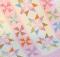 Twirlity Quilt Pattern