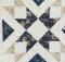 Waterfront Quilt Pattern Mini
