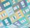 Boardwalk Quilt Pattern