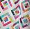 Color Pop Quilt Pattern