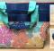 Mega Dream Bag Pattern