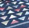 Skipper Quilt Pattern