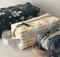 Boxy Tool Pouch Pattern