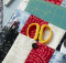 Mini Rotary-Mat Holder Pattern