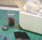 Household Items Save Money in the Sewing Room
