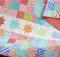 Star Break Quilt Pattern
