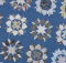 Swoon Sixteen Quilt Pattern