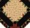 Farmstead Game Board Mini Quilt Pattern