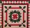 Deck the Halls Quilt Pattern