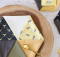 Easy Hexagon Trivet and Coasters Pattern