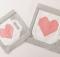 A Little Break Tiny Mug Quilt Block Pattern