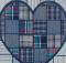 Loving Memories Quilt Pattern