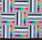 Sweetart Quilt Pattern