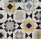 Buttercup Quilt Pattern