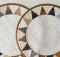 Circle Centerpiece Table Topper Pattern