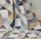 Crystal & Gem Quilt Pattern