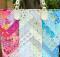 French Braid Bag Pattern