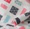 Little Wonder Quilt Pattern