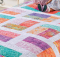 Playdate Quilt Pattern