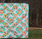 Sunny Skies Quilt Pattern