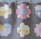 Adore You Baby Quilt Pattern
