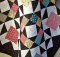 Outlook Quilt Pattern