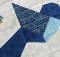 Bird Quilt Block Pattern