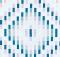 Iris Quilt Pattern