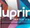 Bluprint is Closing