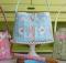 Hailee Bag Pattern