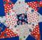Sweet Treat Quilt Pattern