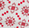 Sycamore Quilt Pattern