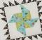 Magic Quilt Block Pattern