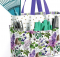 Chelsea Tote Bag Pattern