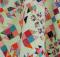 Bear Scraps Quilt Pattern