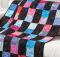 Jewels Quilt Pattern