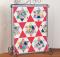 Starlight Mini Quilt Pattern