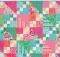 Soiree Quilt Pattern