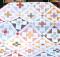 Decades Past Quilt Pattern